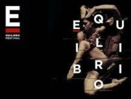 Bando Equilibrio 2017: il  premio alla danza emergente