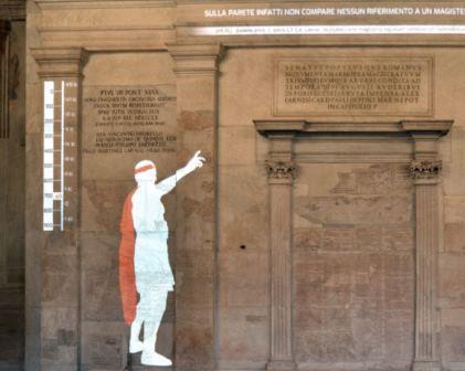 L'eredità di Cesare e la conquista del tempo