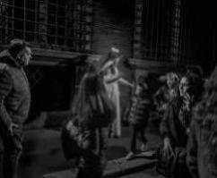 """Al Mattatoio la mostra """"Fotografia. Nuove produzioni 2020 per la collezione Roma"""""""