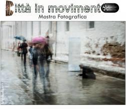 Città in movimento