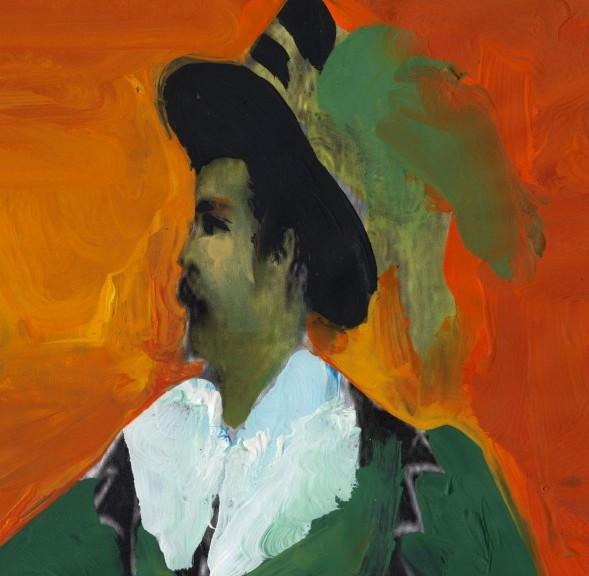 Fra Diavolo Musica di Daniel Auber Opéra-comique in tre atti