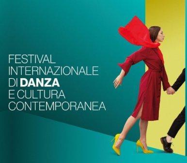 Futuro Festival: il teatro Brancaccio riapre con la danza contemporanea e la cultura
