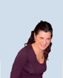 Fondo librario Giorgia Grandoni