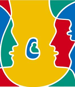 26 settembre 2018: giornata europea delle lingue