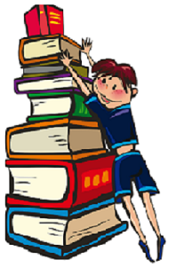 La biblioteca per le scuole EVENTO SOSPESO