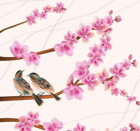 Corsi online di lingua giapponese e di poesia haiku