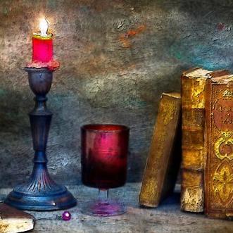 Il bibliotecario consiglia: Vita da artista