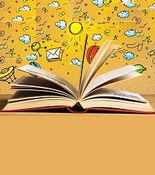 Consigli di lettura. Novità Autunno 2019