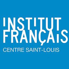 Corsi estivi intensivi di francese per adulti e ragazzi