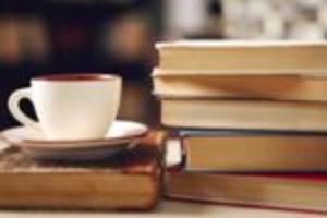1° Caffè Letterario Itinerante
