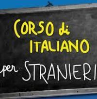 Corsi di italiano gratuiti in biblioteca ATTIVITA' ANNULLATA