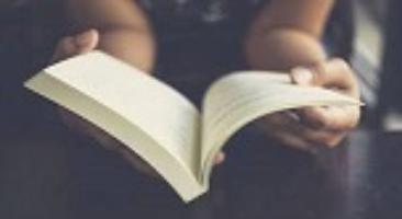 Proposte di lettura
