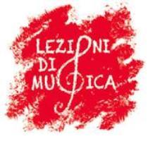Lezioni di musica: Beethoven e la fantasia con Giovanni Bietti e Simone Ivaldi pianoforte