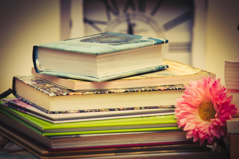 L'officina di lettura