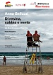 Di resina, sabbia e vento. In bicicletta da Bordeaux a Biarritz di Anna Galluzzi