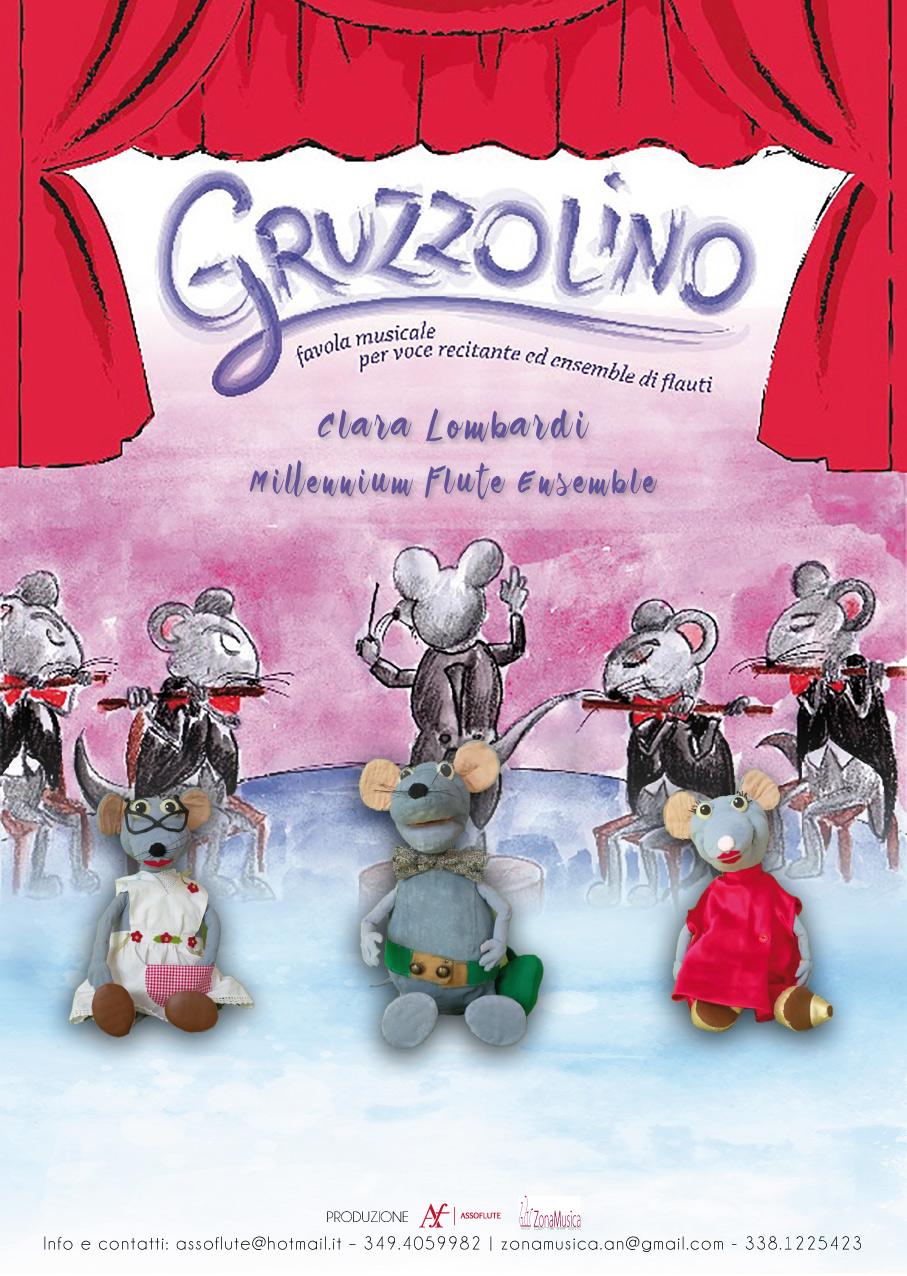 Gruzzolino