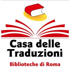Le borse di studio Cepell per la Casa delle Traduzioni