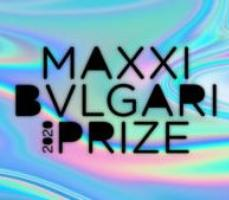 MAXXI Bulgari Prize. MAXXI e Bvlgari insieme per sostenere i giovani talenti nell'arte