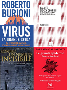 Coronavirus, le domande e le risposte
