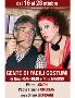 Gente di facili costumi di Nino Manfredi e Nino Marino con  Pietro Longhi e Paola Tiziana Cruciani