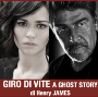 GIRO DI VITE – a ghost story di Henry James