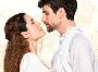 A tre anni dal grande successo di Londra, arriva finalmente in Italia, Shakespeare in Love!