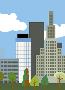 Città. Cambiamenti e contraddizioni