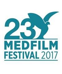 23° edizione del MedFilm Festival con il patrocinio di Biblioteche di Roma