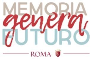 27 gennaio. Giorno della Memoria