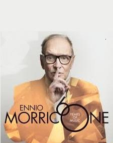 Il cinema, la musica: Ennio Morricone