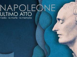 I Mercati di Traiano aprono con la mostra Napoleone e il mito di Roma