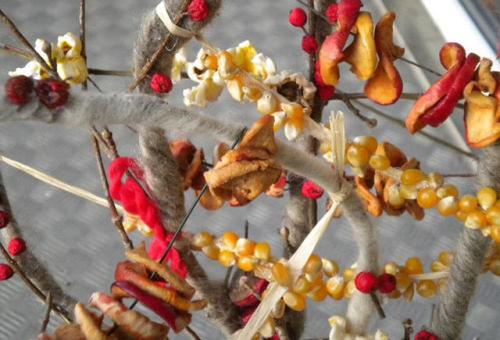 Festa di Natale secondo la tradizione culturale bulgara