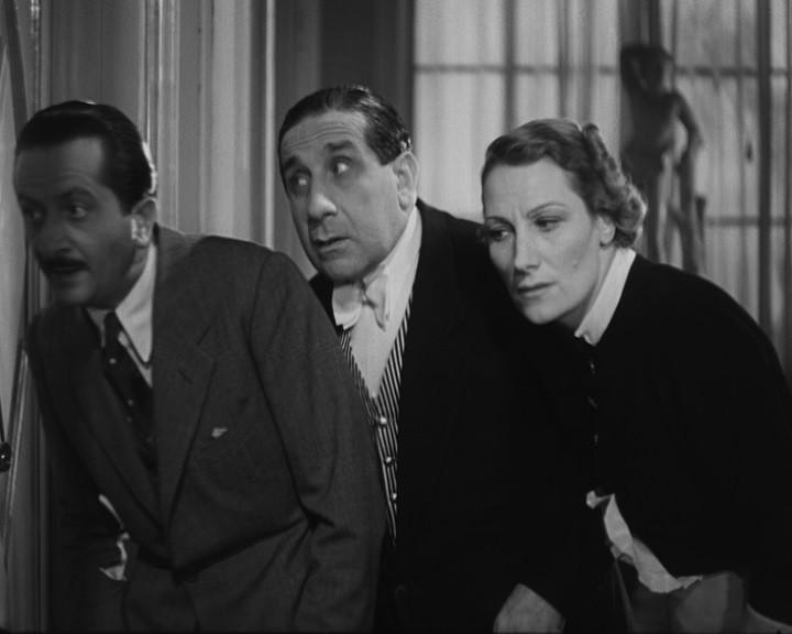 Perduti nel buio: al via la rassegna gratuita dedicata al cinema italiano degli anni '30 e '40