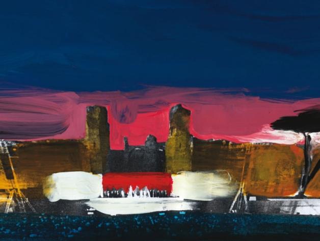 Roma Opera Aperta,  Caracalla MMXVII: promozione Bibliocard per alcune recite