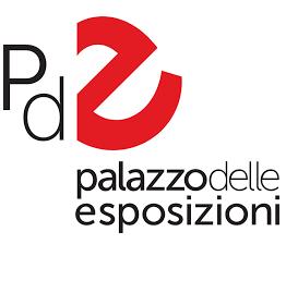 Eventi del Laboratorio d'arte del Palazzo delle Esposizioni