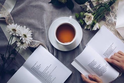 L'angolo della poesia
