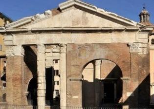 Visita con noi!  Roma DiversaMente: i luoghi dell'incontro e dell'accoglienza