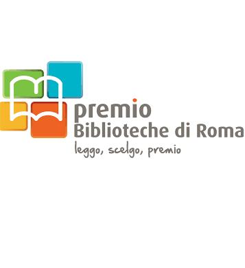 Dario Levantino e e Pietro Del Soldà vincitori del Premio Biblioteche di Roma