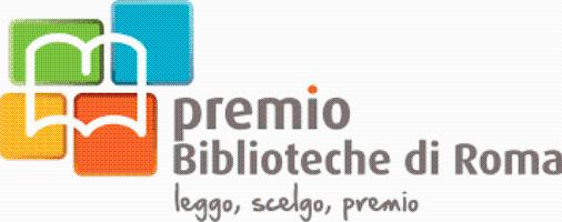 """Incontri pre-fiera """"Più Libri Più Liberi"""""""