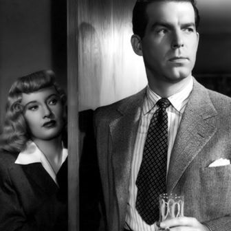 A Qualcuno Piace Classico: i capolavori del passato sul grande schermo e in pellicola 35mm