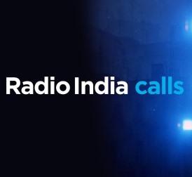 Radio India lancia una call per giovani scrittori dai 13 ai 18 anni