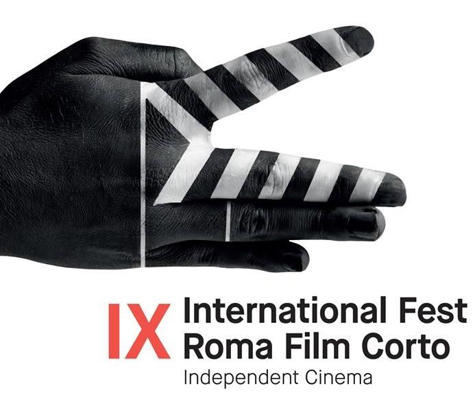 IX International Fest Roma Film Corto. Independent Cinema