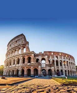 Roma per tutti EVENTO ANNULLATO