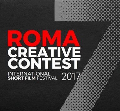Roma Creative Contest:: il Festival Internazionale di Cortometraggi di Roma