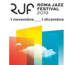 Roma Jazz Festival 2109: No borders migration and integration