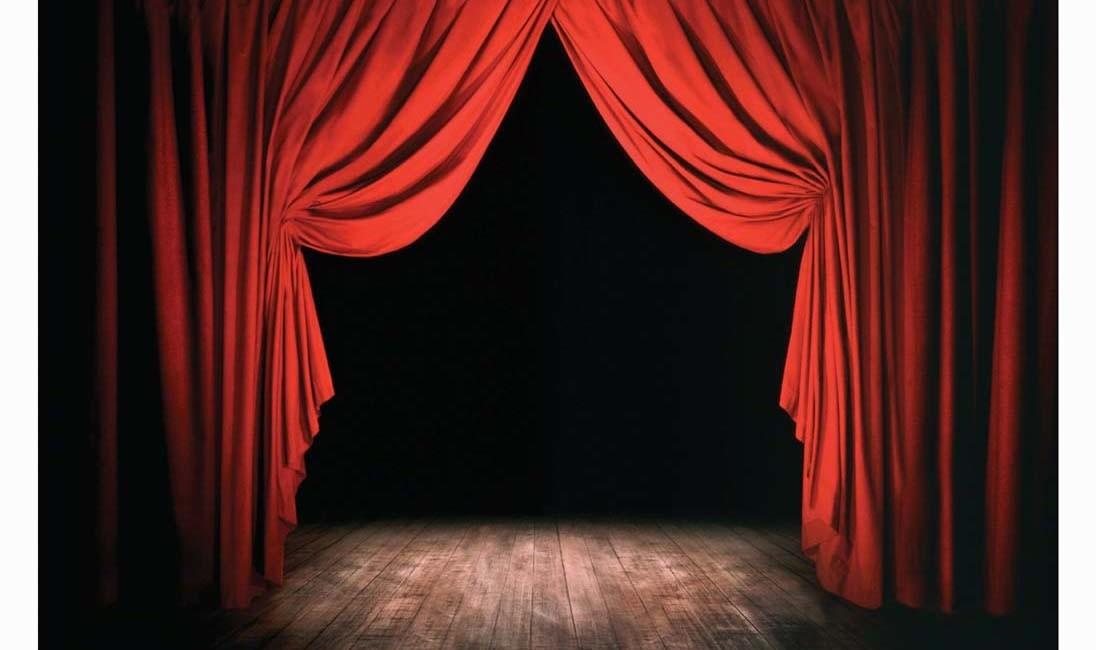 Bibliocard: abbonamento ridotto per la  nuova stagione del teatro Sala Umberto