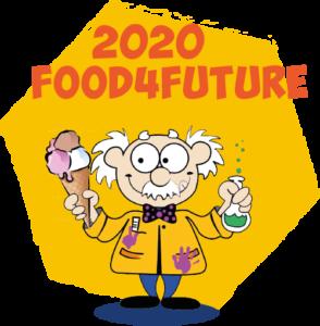 Food4Future