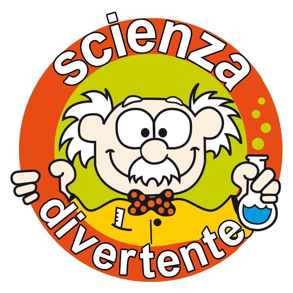 Scienza divertente: i colori della natura