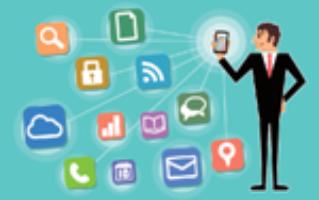 Conosci davvero il tuo cellulare?