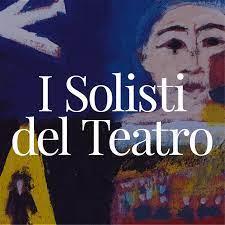 I solisti del Teatro- Emozioni in scena. Con la Bibliocard alla XXVII edizione